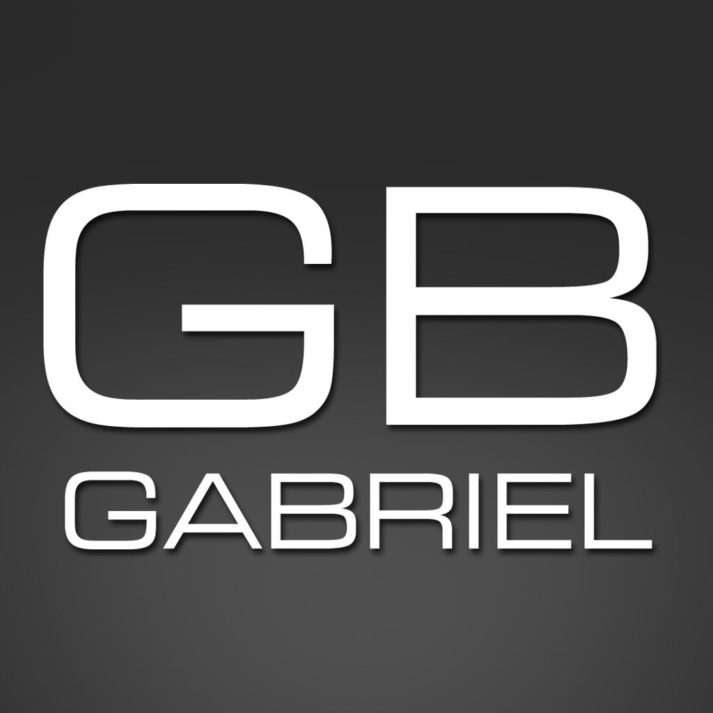 GABRIEL Fashion & Accessories