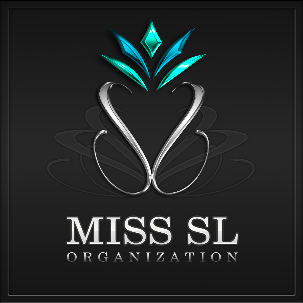 MISS SL Organization