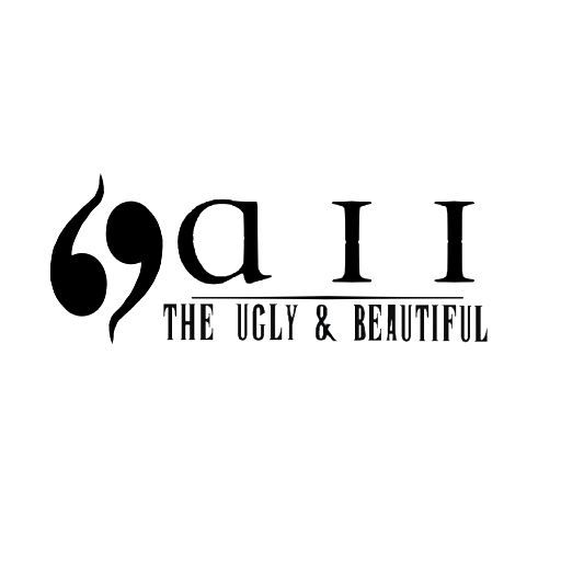 Aii Creations -The Ugly & Beautiful