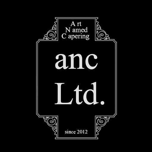 anc Ltd.