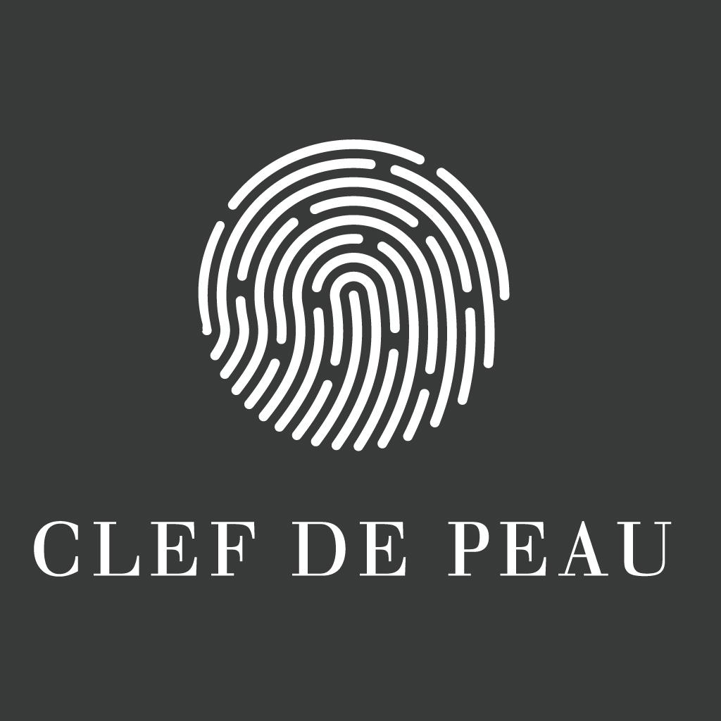 Clef de Peau