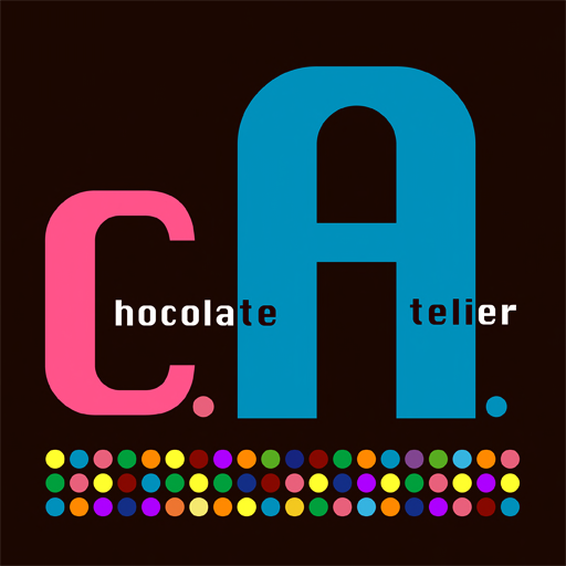 :: c.A. :: – chocolate atelier