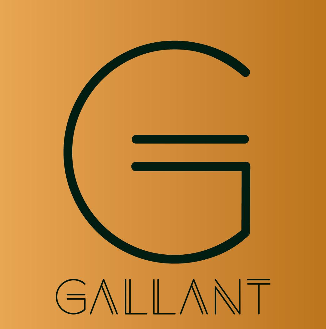 Gallant Magazine