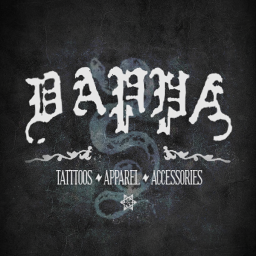 Dappa
