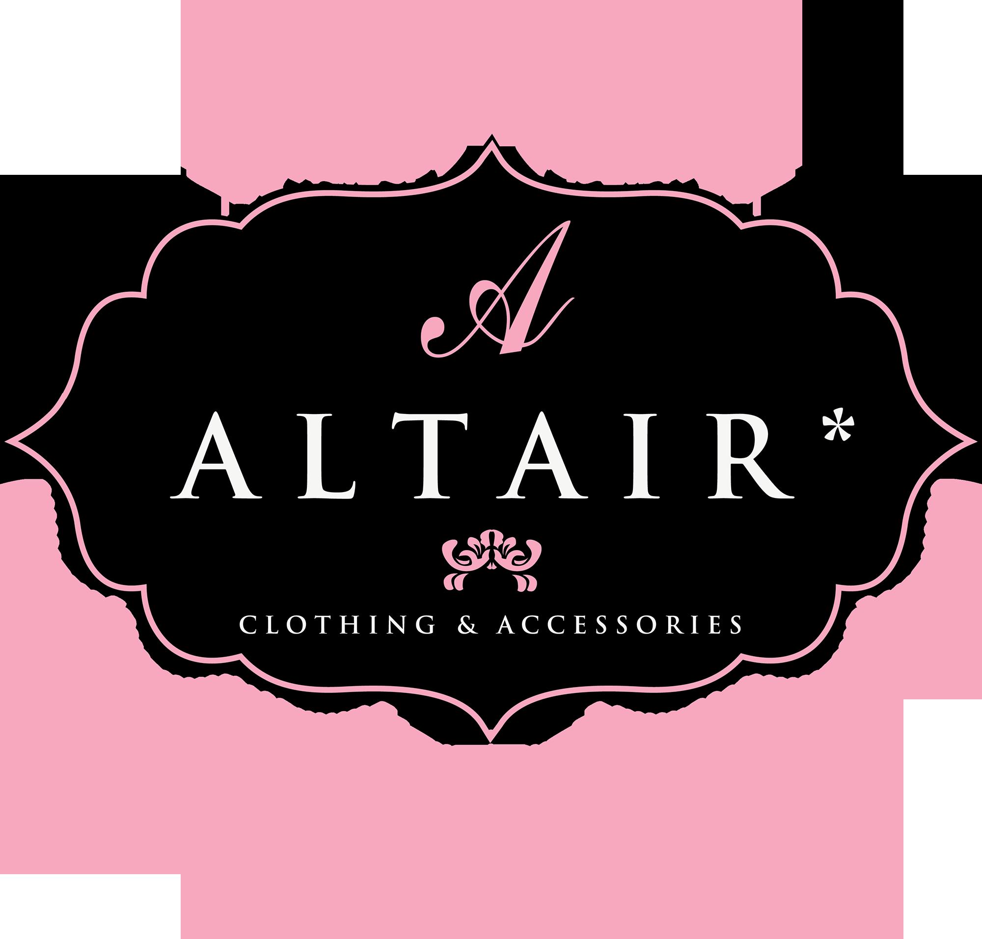 ALTAIR*