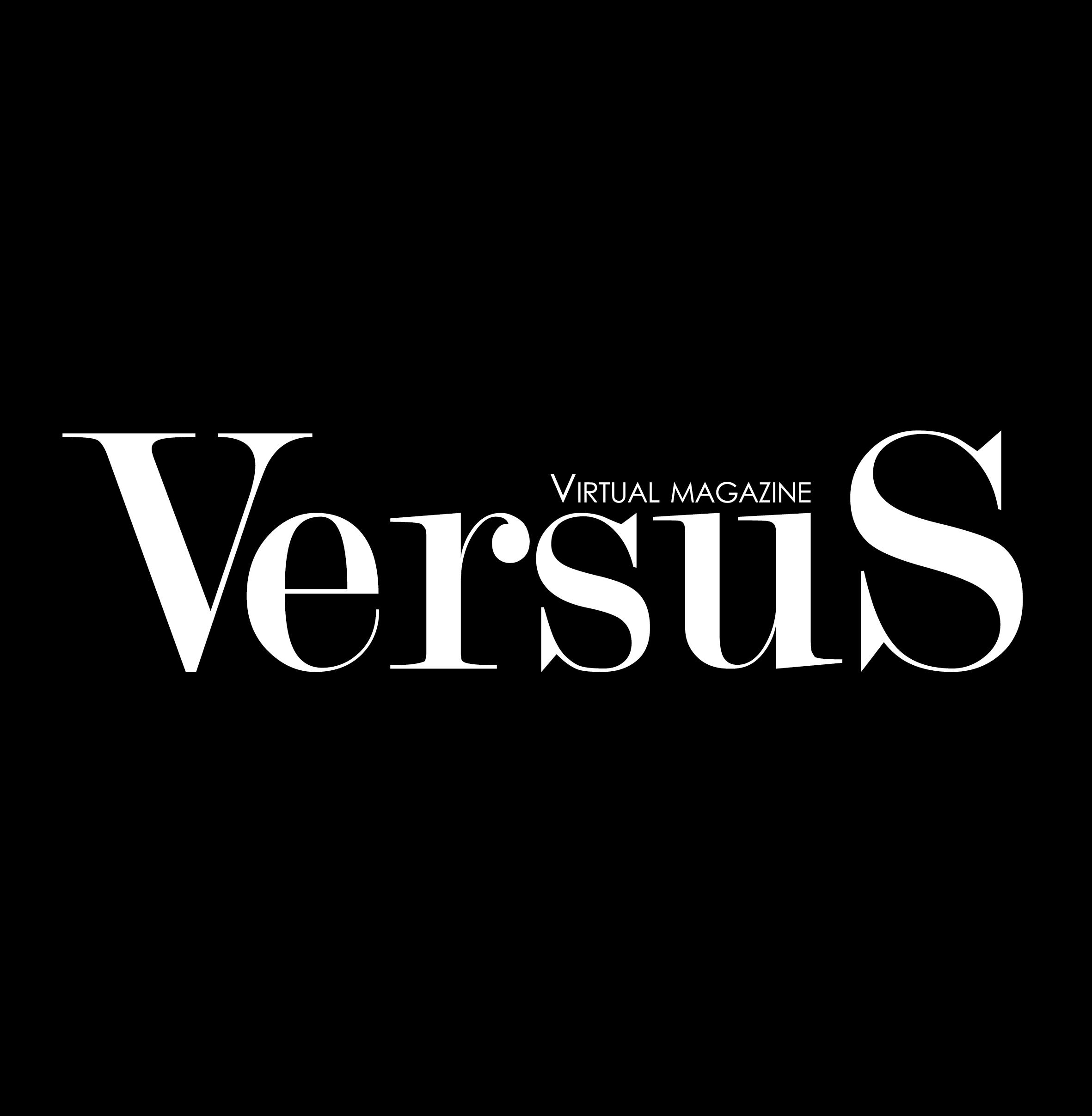 Versus SL Magazine