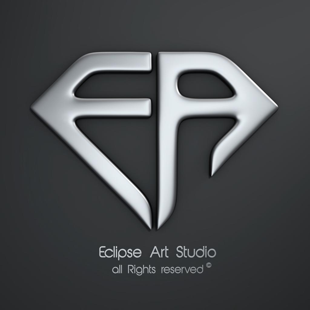 Eclipse Art Studio