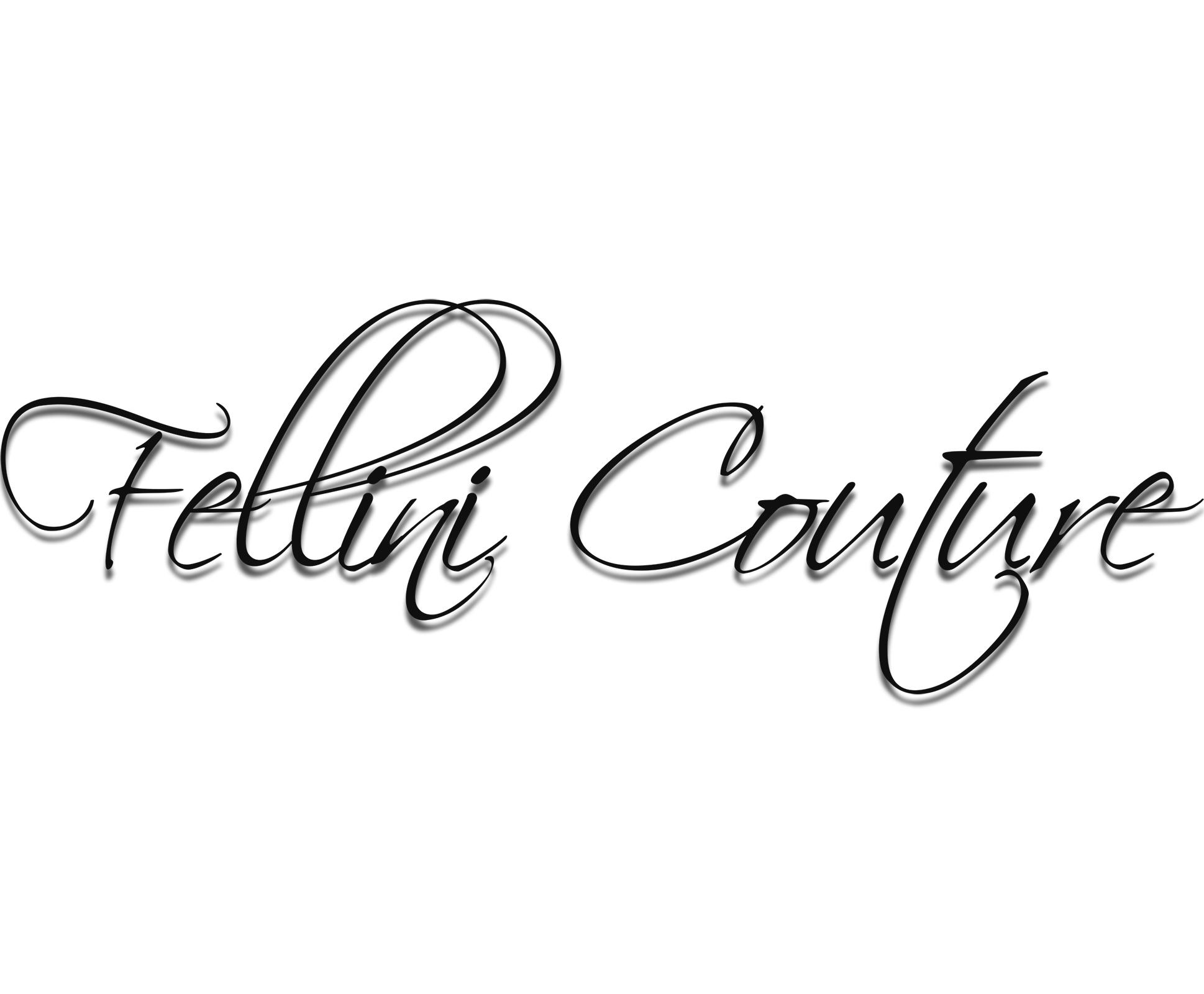 Fellini Couture