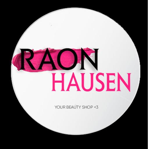 Raon Hausen