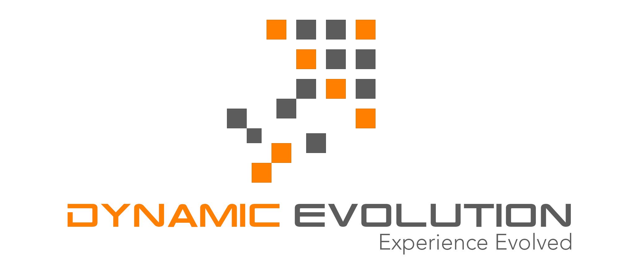 Dynamic Evolution SL
