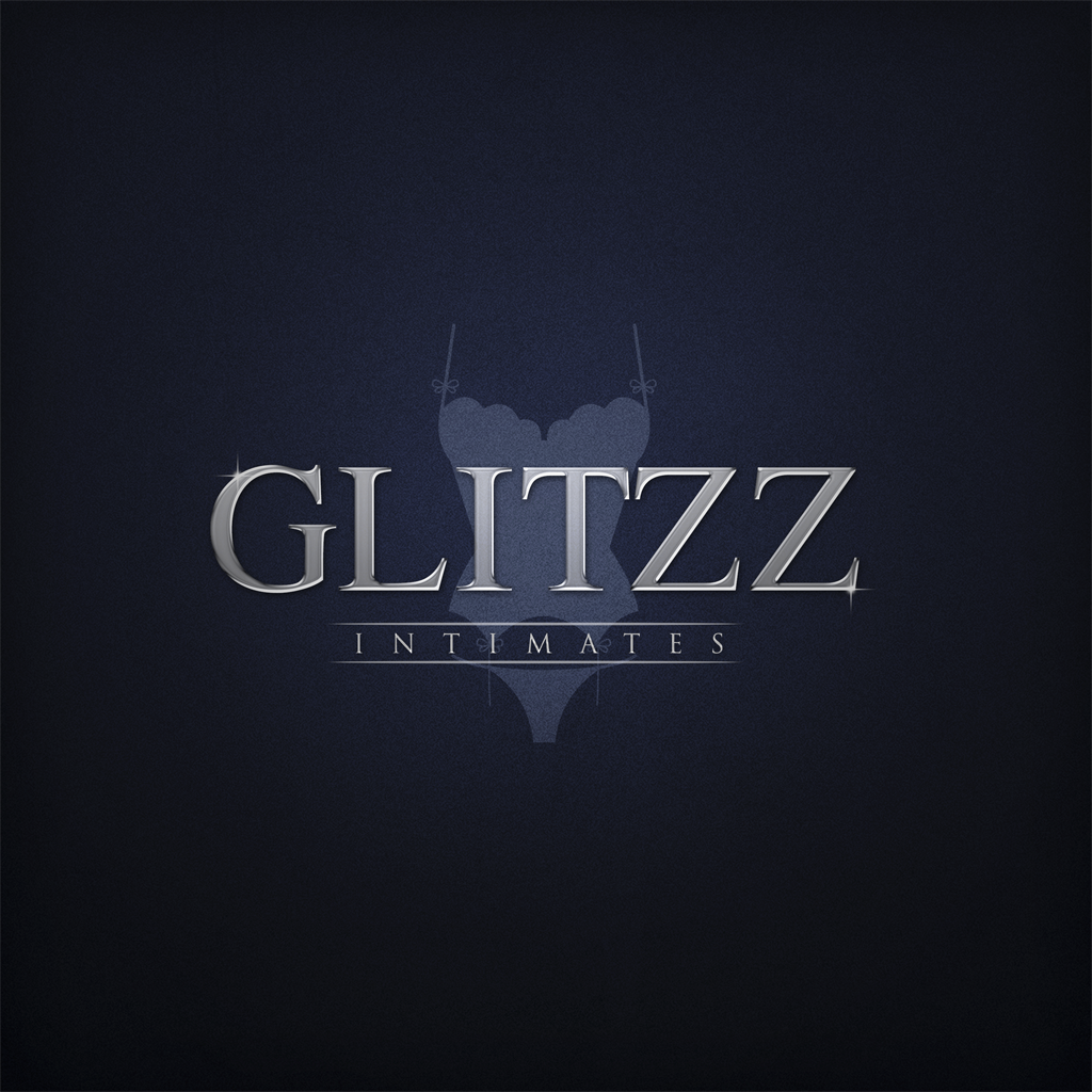 [Glitzz]