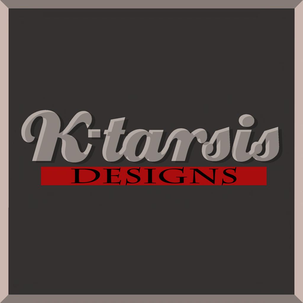 K-tarsis