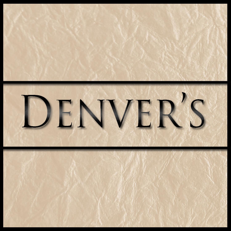 Denver's Shapes