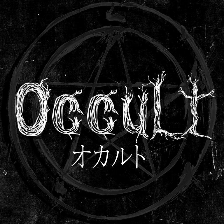 + Occult +