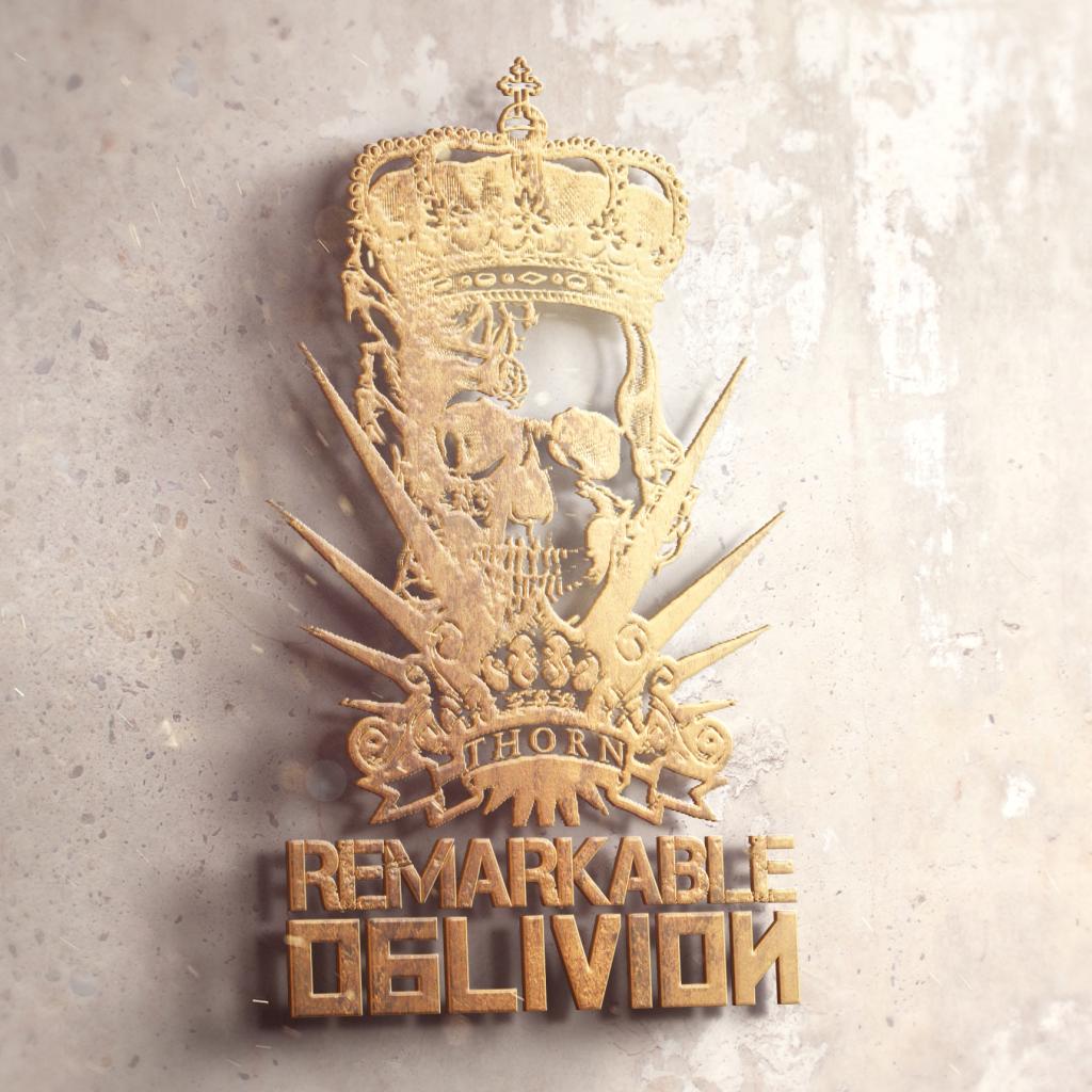 Remarkable Oblivion