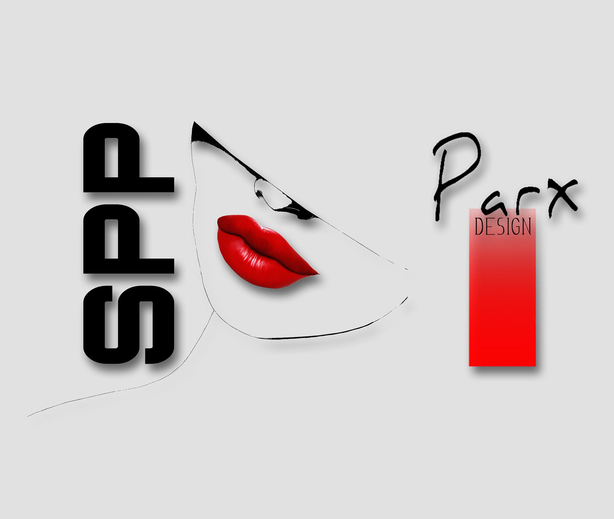 Parx Design / Spartin Parx Poses