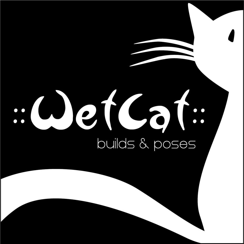 ::WetCat::